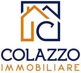 Colazzo Immobiliare Salento a Casarano Lecce e Provincia