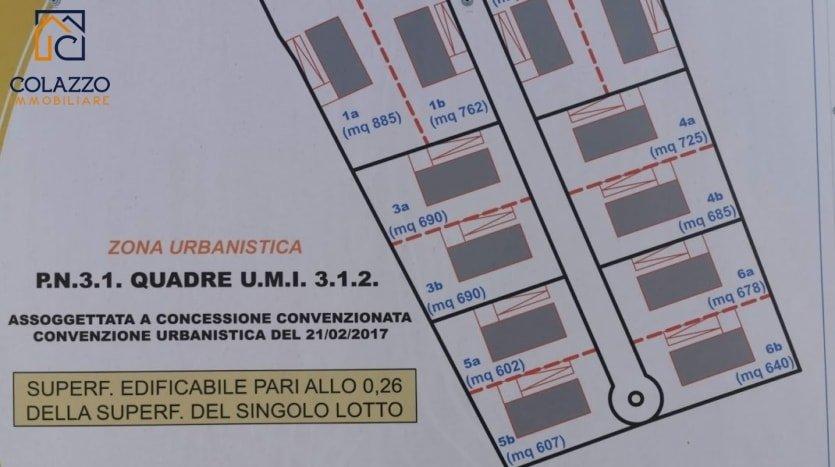 Contrada Pietra Bianca