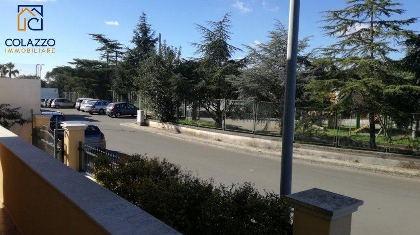 Ville e Villette in vendita a Matino (LE)