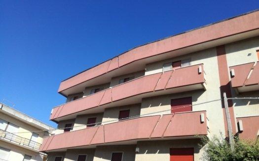 Casarano Via Luigi Memmi comprocasa appartamento