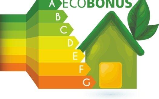 Decreto rilancio Ecobonus 110 per cento: come funziona