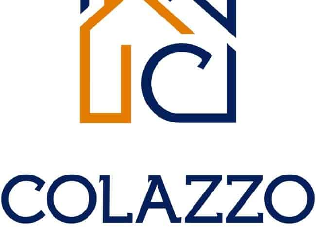 salento agenzia immobiliare the salento agency-property solution for real estate