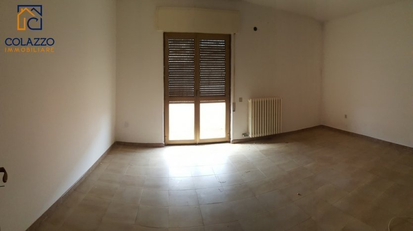 Cellino San Marco vendesi