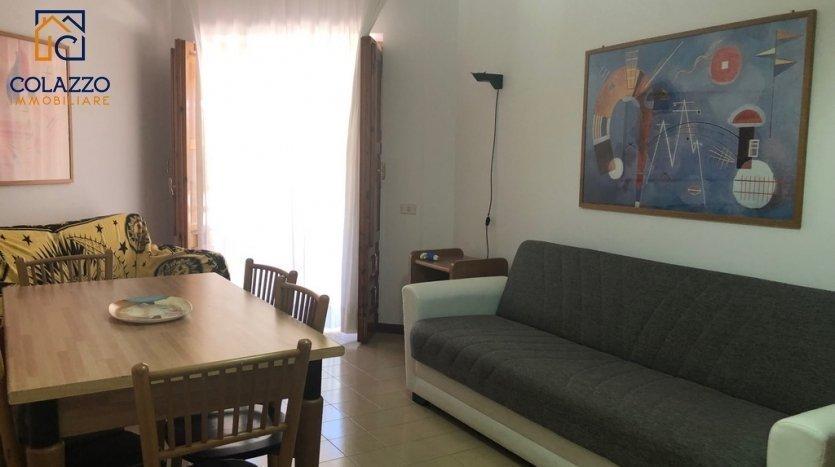 Salente Appartamento in Residence Villaggio Campoverde