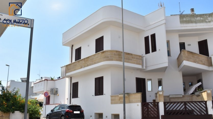 prospetto 3 casa Torre San Giovanni