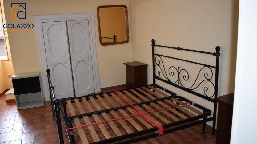 Camera due Bilocale Casarano locazione