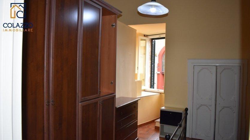 camera Bilocale Casarano