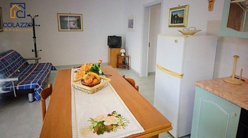 Tavolo case in vendita Torre Vado Agency