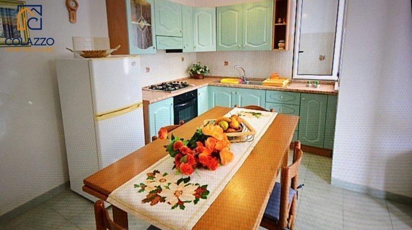 Cucina 2 Torre Vado comprovendo immobiliare